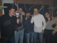 2020_faschingsparty0024