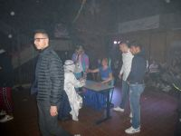 2020_faschingsparty0032