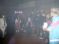 2020_faschingsparty0034